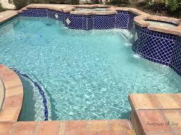 refreshing our backyard for summer u2026part 1 u2013 avenue of joy