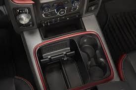 Ram 1500 Sport Interior 2016 Ram 1500 Rebel Review Digital Trends