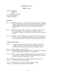 Phi Beta Kappa Resume Nicolaus Copernicus Summary Essay Changing Your Resume For