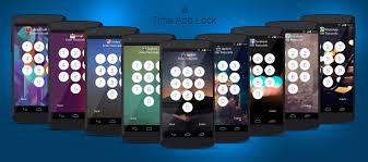 facebook themes cydia ios 8 time passcode android app best no cydia use ios 8 time passcode
