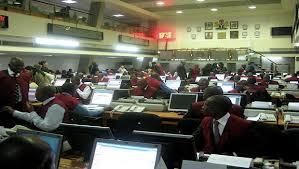 bureau de change 14 rexel bureau de change 85 companies delisted from nse in 14 years
