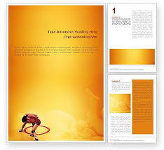 doc 600600 background templates for microsoft word u2013 seven