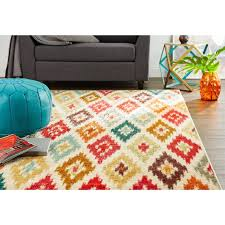 Free Shipping Home Decor 303 Best Bright Rugs And Decor Images On Pinterest Mohawks