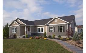 new modular home prices modular homes ct ranch photo gallery photos of 16 coyle new home