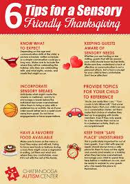 thanksgiving topics tips for a sensory friendly thanksgiving chatt autism center