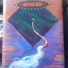 senior memory book best graduating senior memory book for sale in lackland
