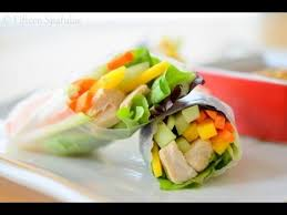 where to buy rice wrappers fresh rolls recipe how to make rice paper rolls