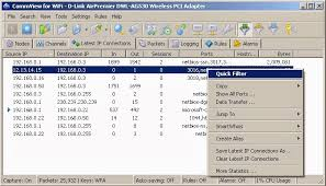 wireless network watcher apk commview for wifi 7 0 wireless network monitor and analyzer