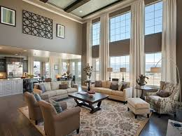 window treatment ideas for living rooms 41 window treatment ideas types style size shape curtain