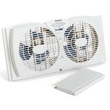 maxxair heavy duty 14 exhaust fan exhaust fan amazon com