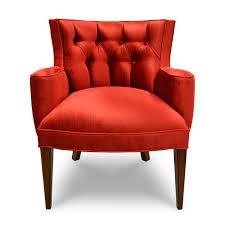 damask chair damask chair velvet haute house home