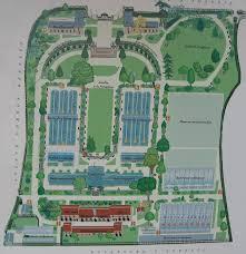 serre jardin d hiver jardin des serres d u0027auteuil u2014 wikipédia