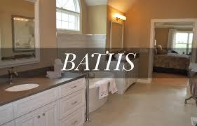 heritage home interior design inspiration rbservis com