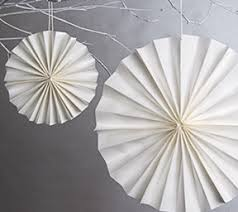 paper decorations paper decorations