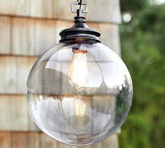 Outdoor Hanging Light Fixture Modern Outdoor Hanging Light Best 25 Modern Outdoor