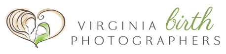 photographers in virginia about us virginia birth photographers