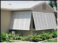 Hurricane Awnings Tampa Bahama Hurricane Shutters Hurricane Protection Sun