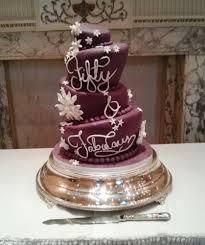 fabulous 50 birthday cake ideas 50054 cakes for men 50th b