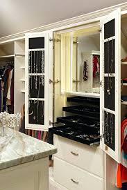 Wall Mirror Jewelry Armoire Wall Jewelry Safe Safekeeper Wall Mirror Jewelry Cabinet From Ross