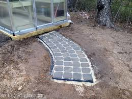 patio stone pavers paver walkway plus best pavers for backyard plus paver patio