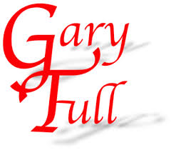 gary tull flooring inspection service and concrete moisture testing