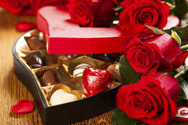 v day gifts s day dos and don ts for giving s day gifts