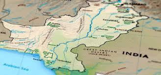 shipping to pakistan car shipping uk to pakistan car shipping worldwide