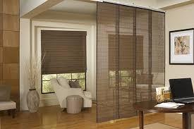 Modern Living Room Divider Design Ideas - Living room divider design ideas