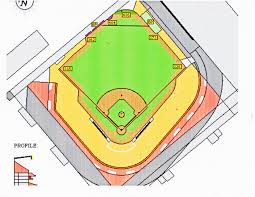 Fenway Park Seating Map The Tal U0027s Hill Issue The Pecan Park Eagle