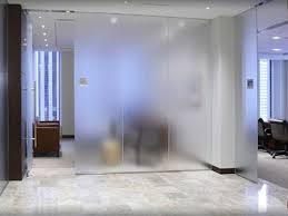 etched glass shower door designs color frosted glass for wall google search conference room