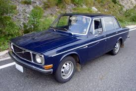 volvo official website volvo cars wikiwand