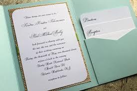tri fold wedding invitation template unique style of tri fold wedding invitations for design