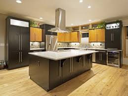 kitchen cabinet makers melbourne kitchen cabinet custom kitchen bathroom cabinets company in