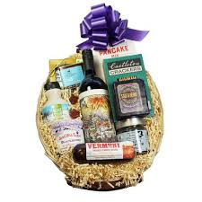 build your own gift basket build your own basket 10 cheese and wine traders