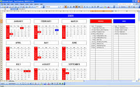 Project Management Spreadsheets Excel Spreadsheet Templates For Project Management And Excel