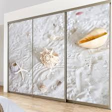 custom glass door decals custom door glass promotion shop for promotional custom door glass