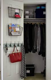 bathroom ikea closet organizer purse organizer for closet bath