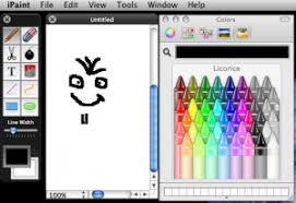 paint software ipaint free paint software for mac subclosure