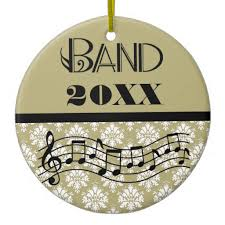 band ornaments 28 images jazz band rocks tree ornaments zazzle
