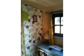 chambre d hote du catelet séjour gourmand en chambre d hôtes du catelet à fressenneville 80