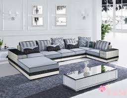 sofas for sale online sofa sectional sofa for sale modern sofas for sale used
