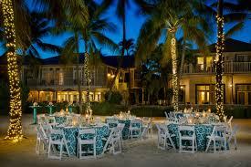 key west destination wedding wedding venues in key west southernmost resort