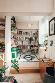 Home Design Inspiration Instagram My Scandinavian Home