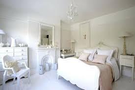 uk home decor stores uk home decor made to measure curtains cheap home decor stores uk