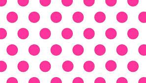 Cute Pink Pictures by Resultado De Imagem Para Pink Wallpaper Wallpapers U003c3