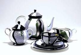Seeking Tea Most Expensive Kettle Its A Purifier And More Design