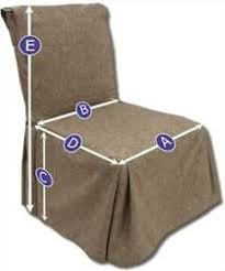 Dinning Chair Covers Best 25 Slipcovers And Chair Covers Ideas On Pinterest Dining