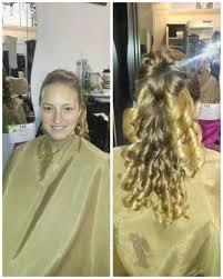 phoenix salon and spa 56 photos nail salons 6311 atlanta hwy