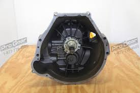 used ford manual transmission parts for sale