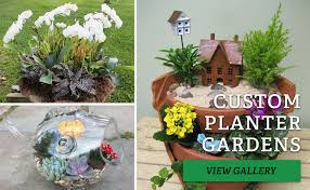 family garden reading pa menu north wales florist flower delivery by the rhoads garden